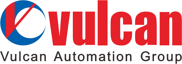 Vulcan Automation Group